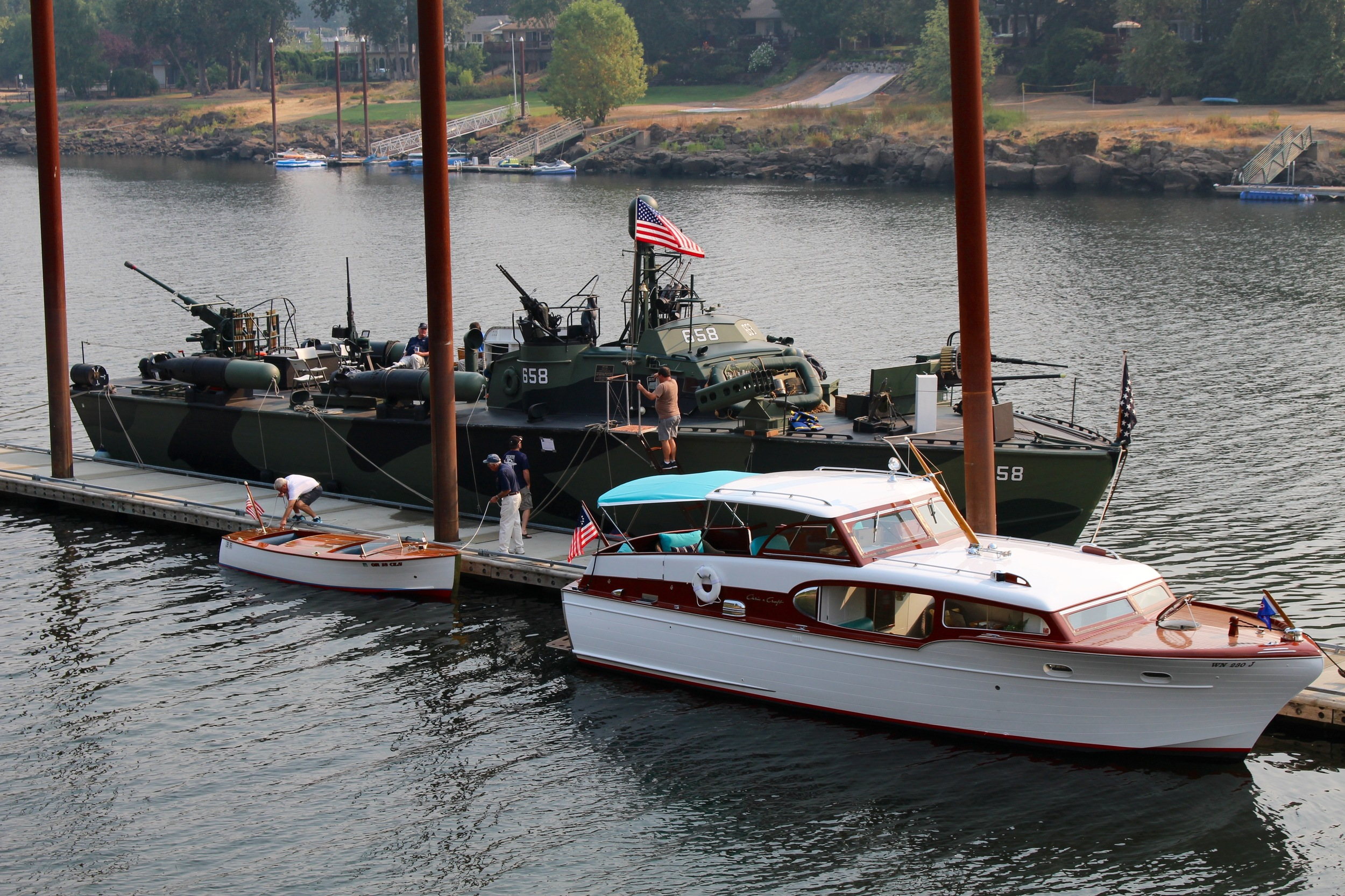 August 23, 2015 CarBoat Show - 61 of 142.jpg