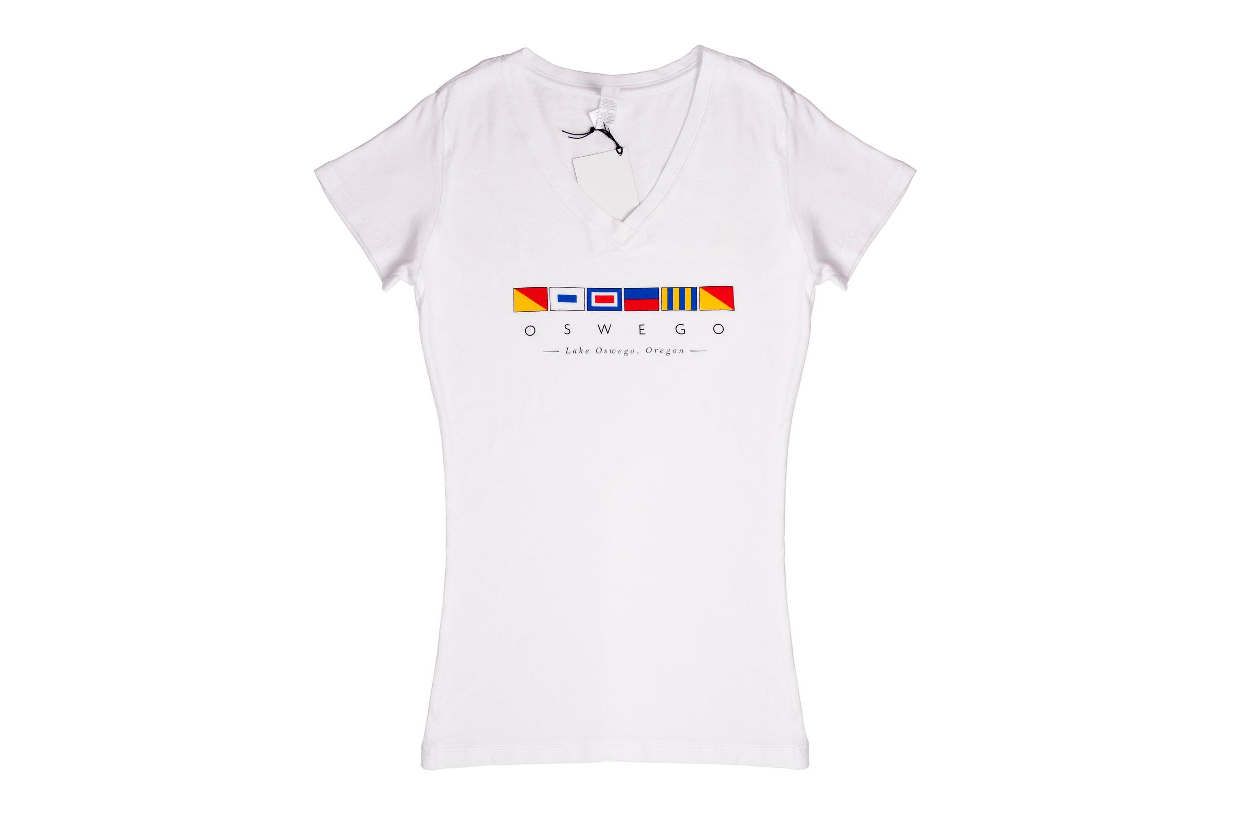 InternationalSignalFlagOSWEGOTShirt.jpg
