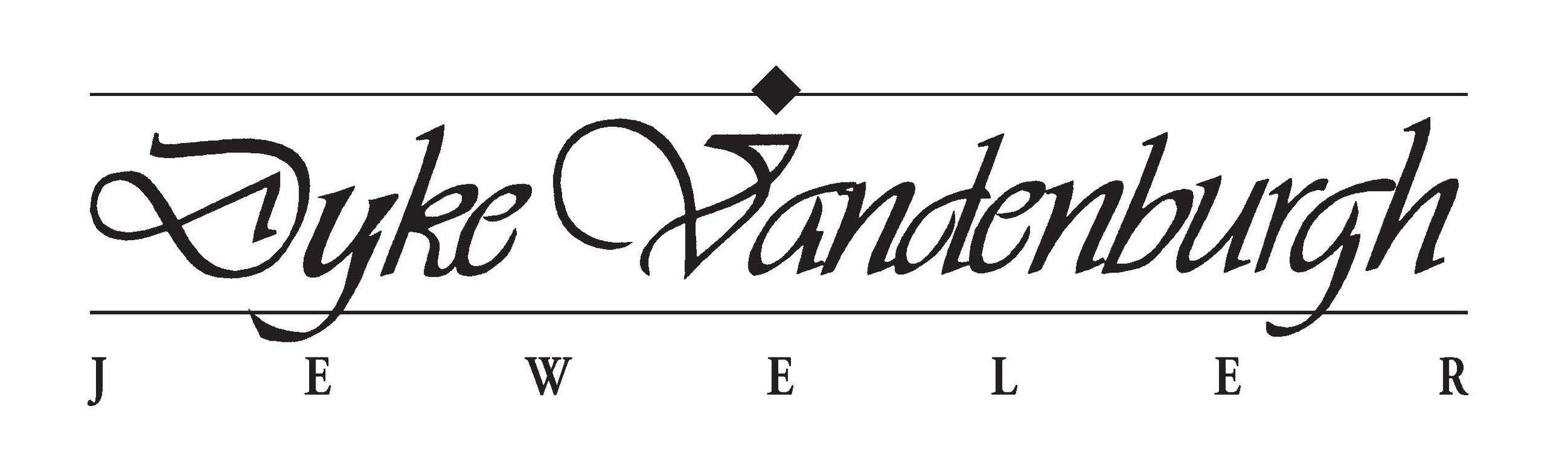 Vandenburgh Logo.jpg