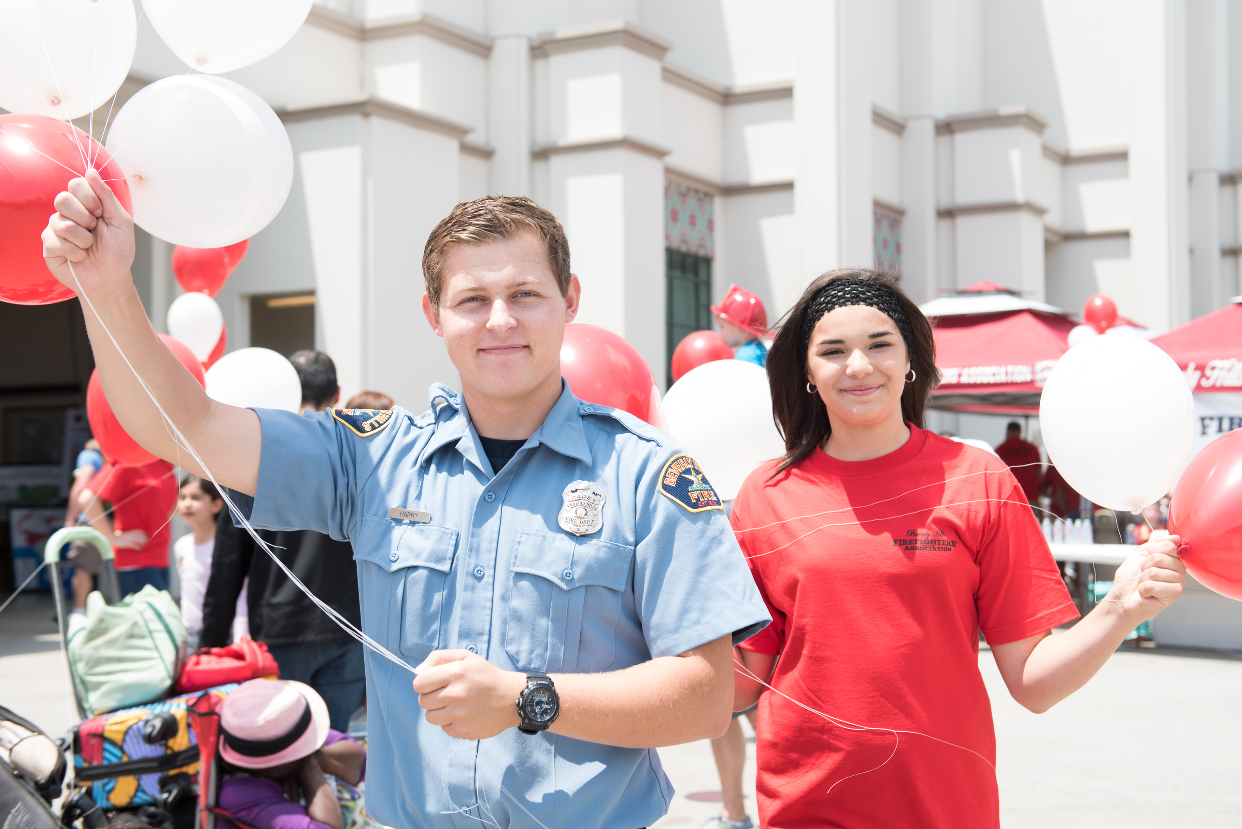 Copy of Fire Service Day 2015