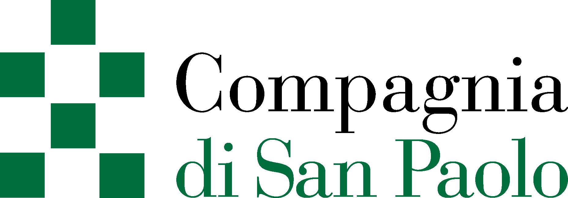 Compagnia di San Paolo.png