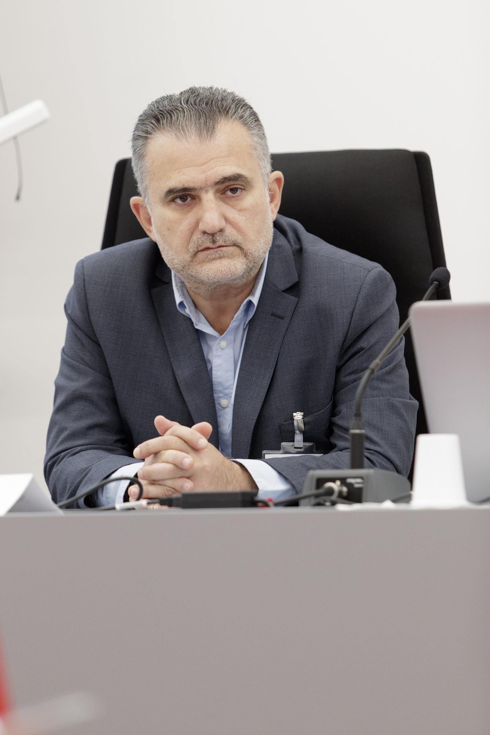 Carlo_Alberto-0014.jpg