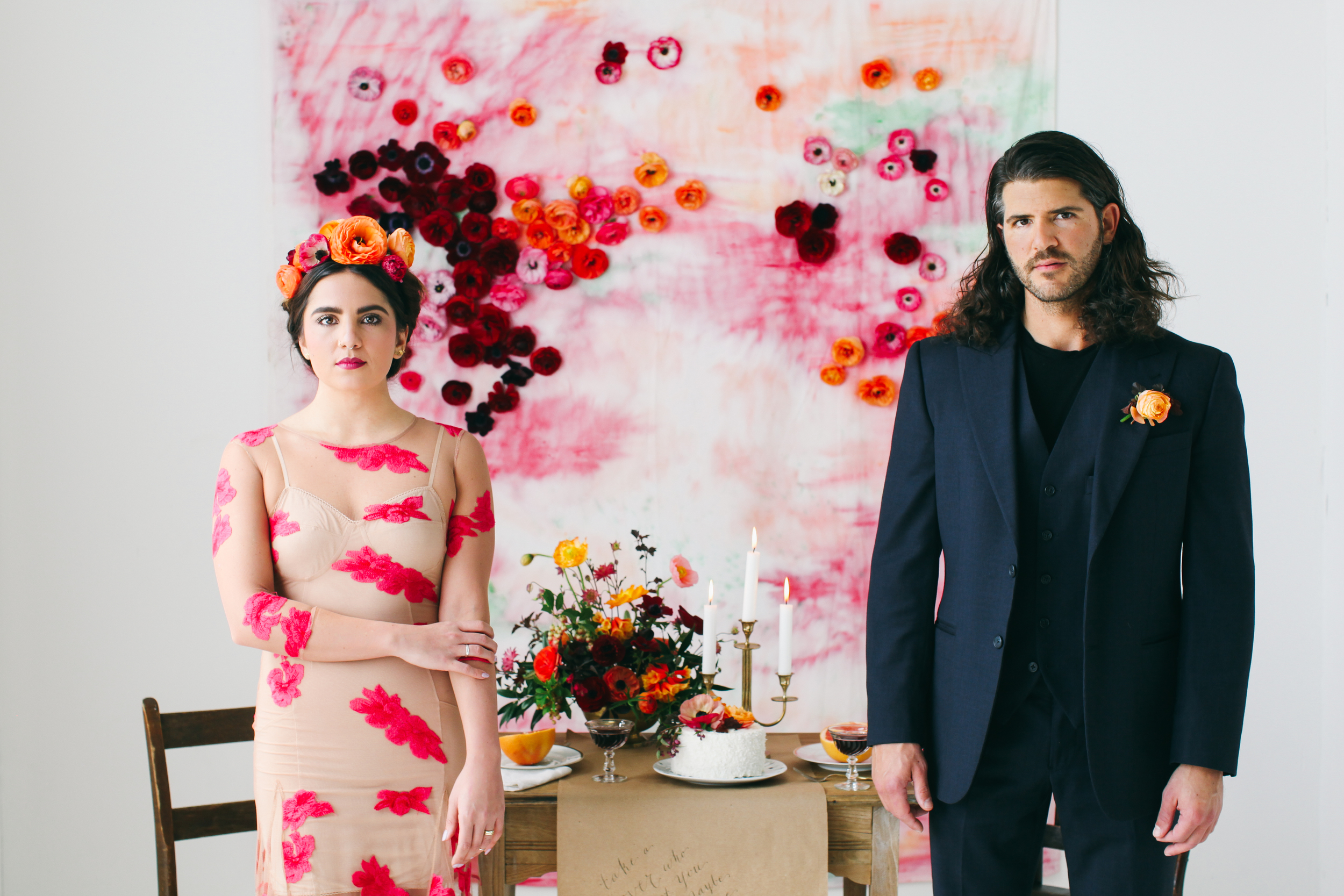 Love Lit Wedding Photography - Frida-11.jpg