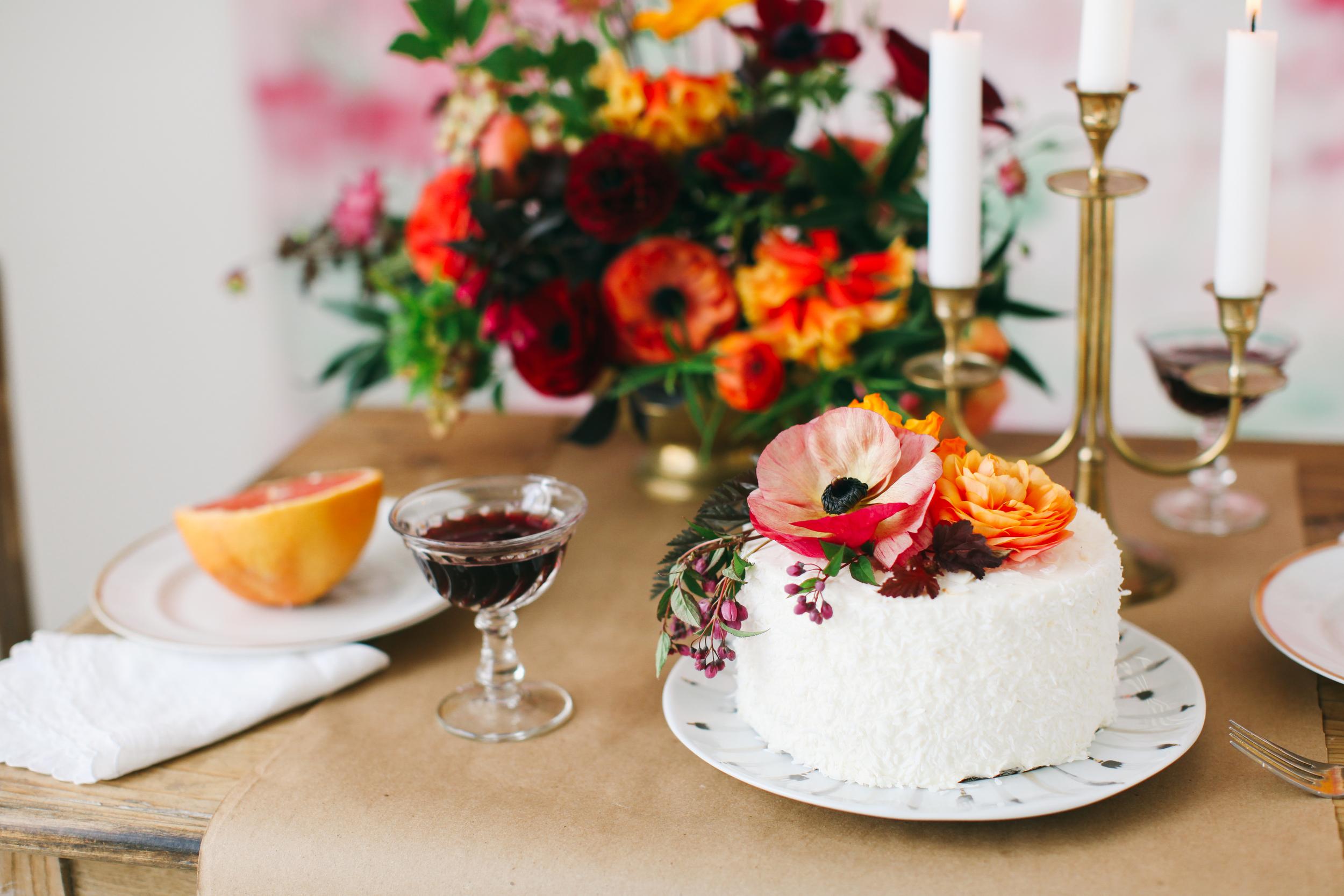 Love Lit Wedding Photography - Frida-21.jpg