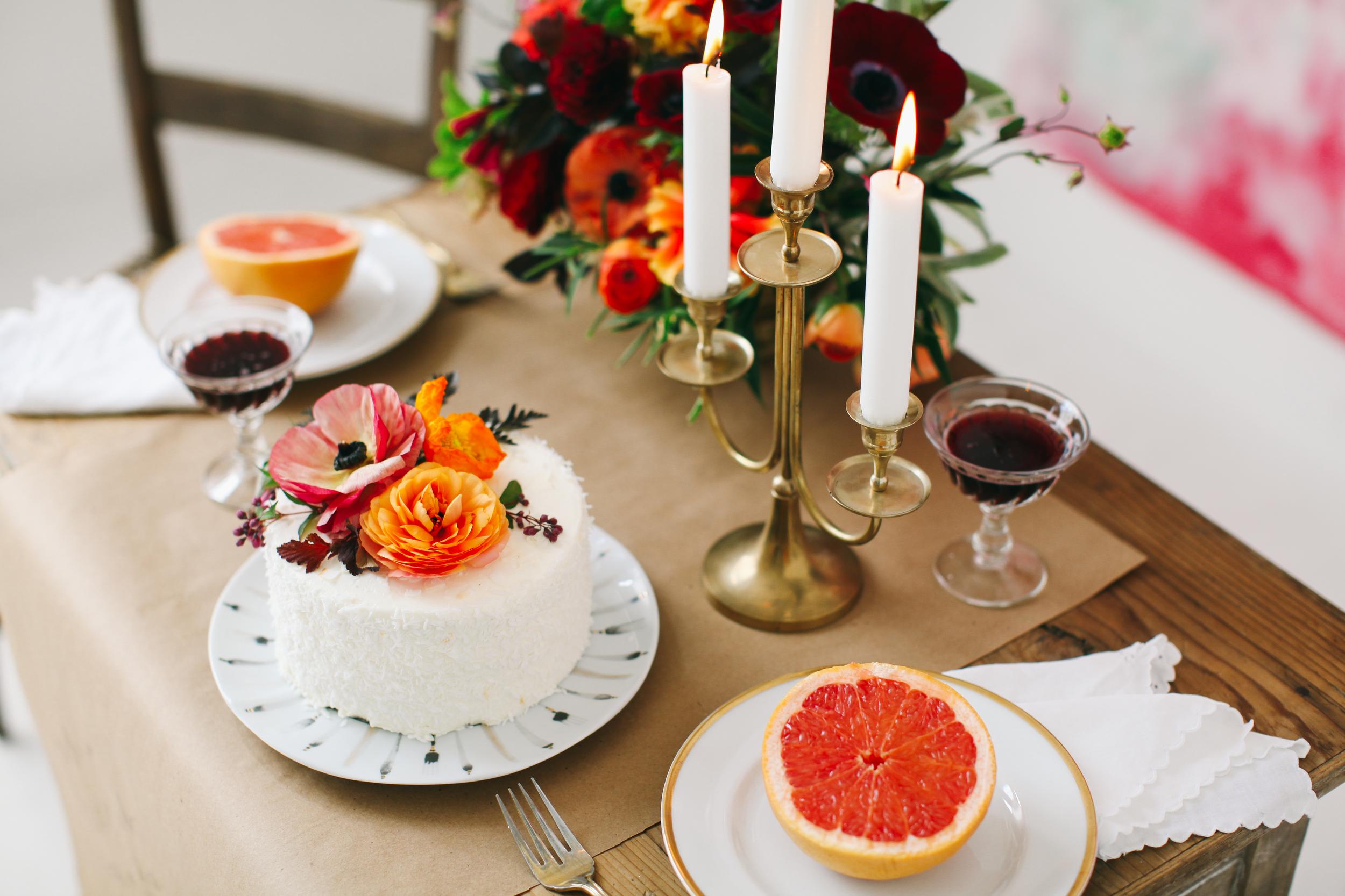 Love Lit Wedding Photography - Frida-22.jpg