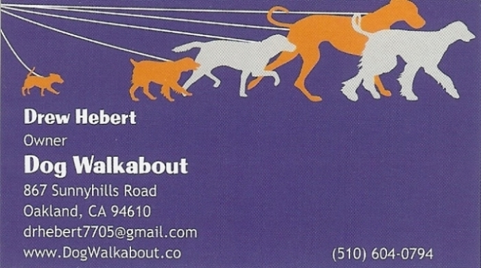 Business Card - Dog Walkabout0001.jpg