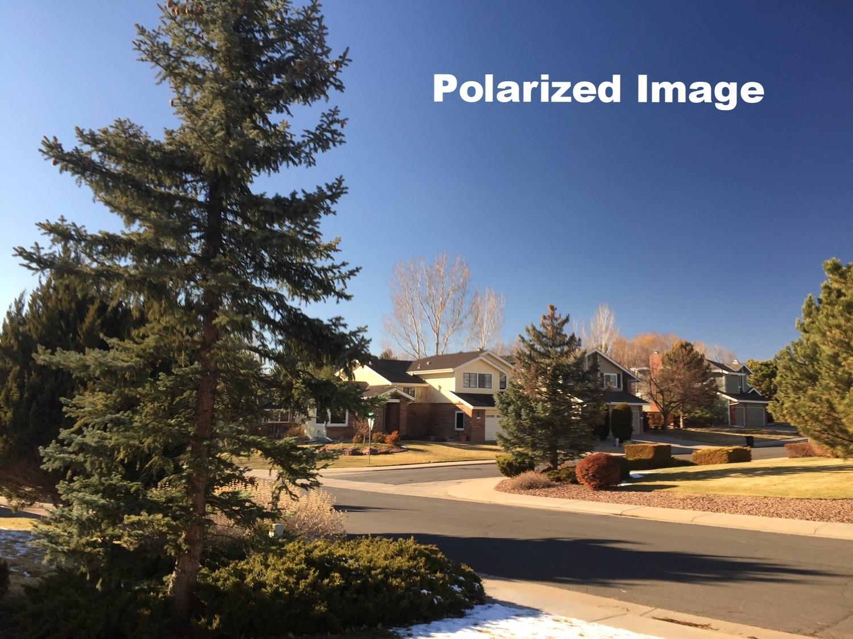 iPhone 6 Plus image through CPL