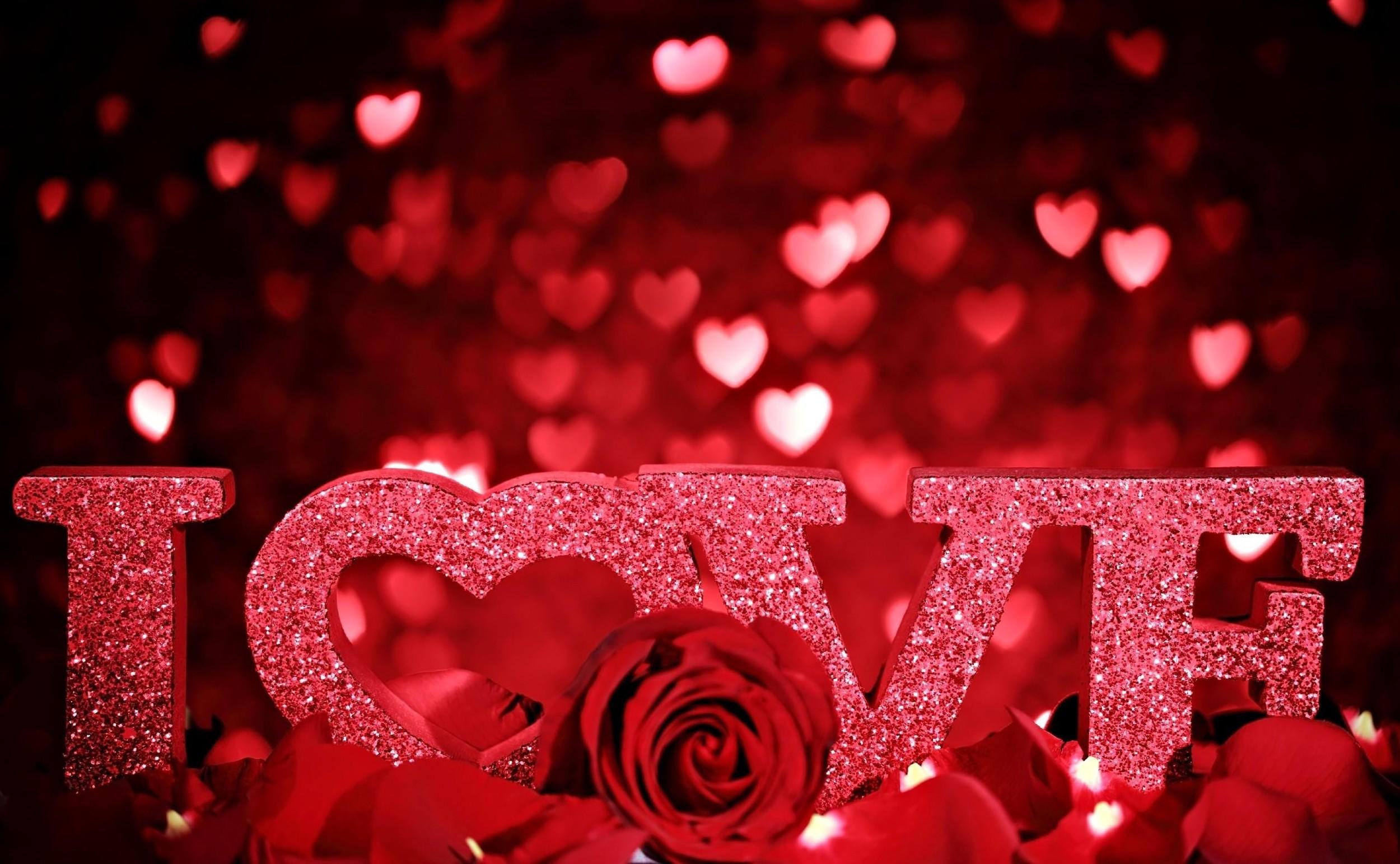 Image via  Wallpaperput.com