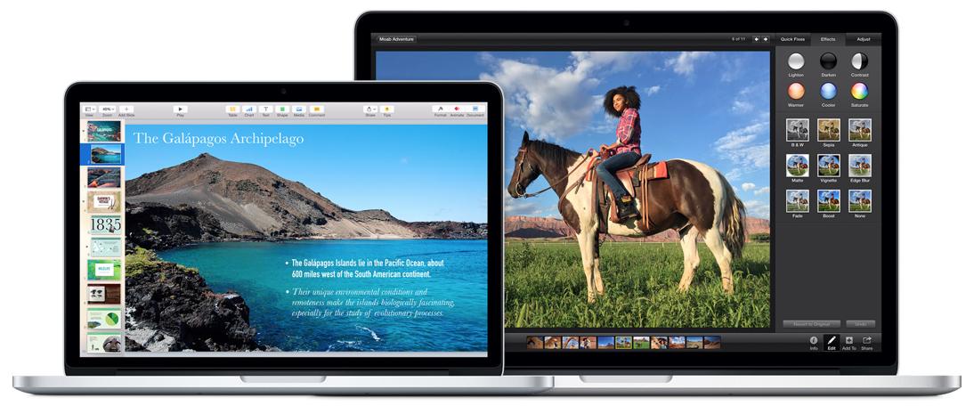 MacBookPros.jpeg