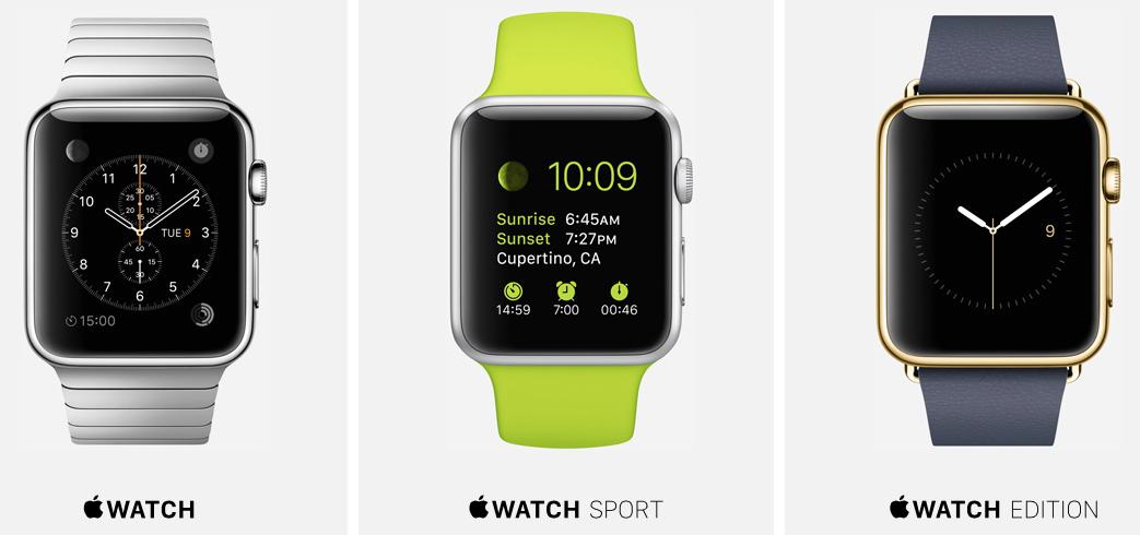 Image from Apple.com website
