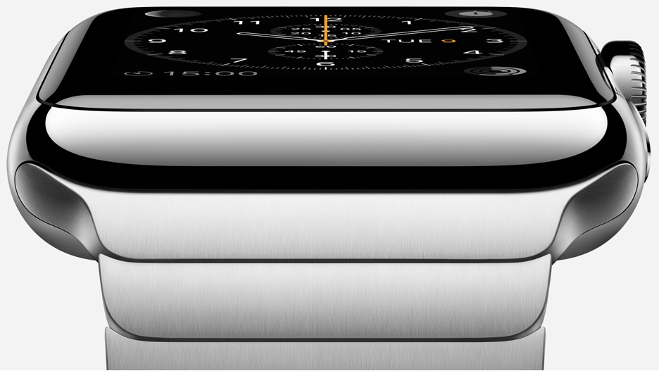 Image from Apple.com/Watch