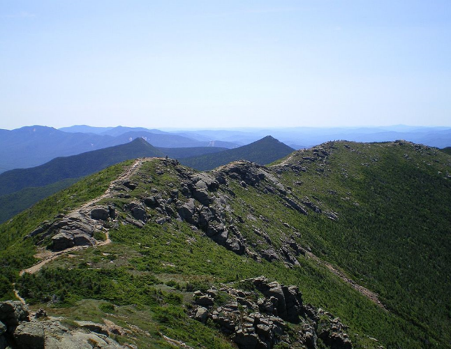 1024px-AT_-_Franconia_Ridge.jpg