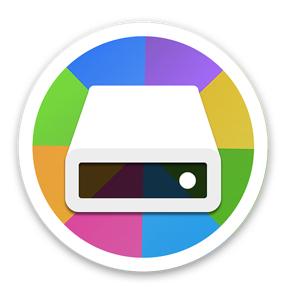 DiskAppicon.jpeg
