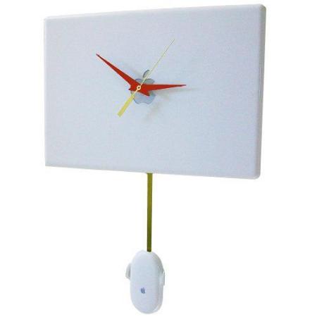 ibook-clock.jpg