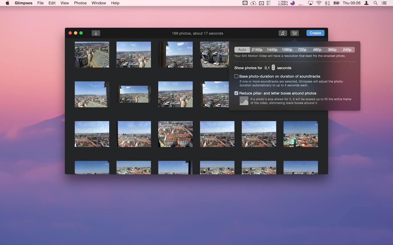 1 Main window with Video Settings.jpg