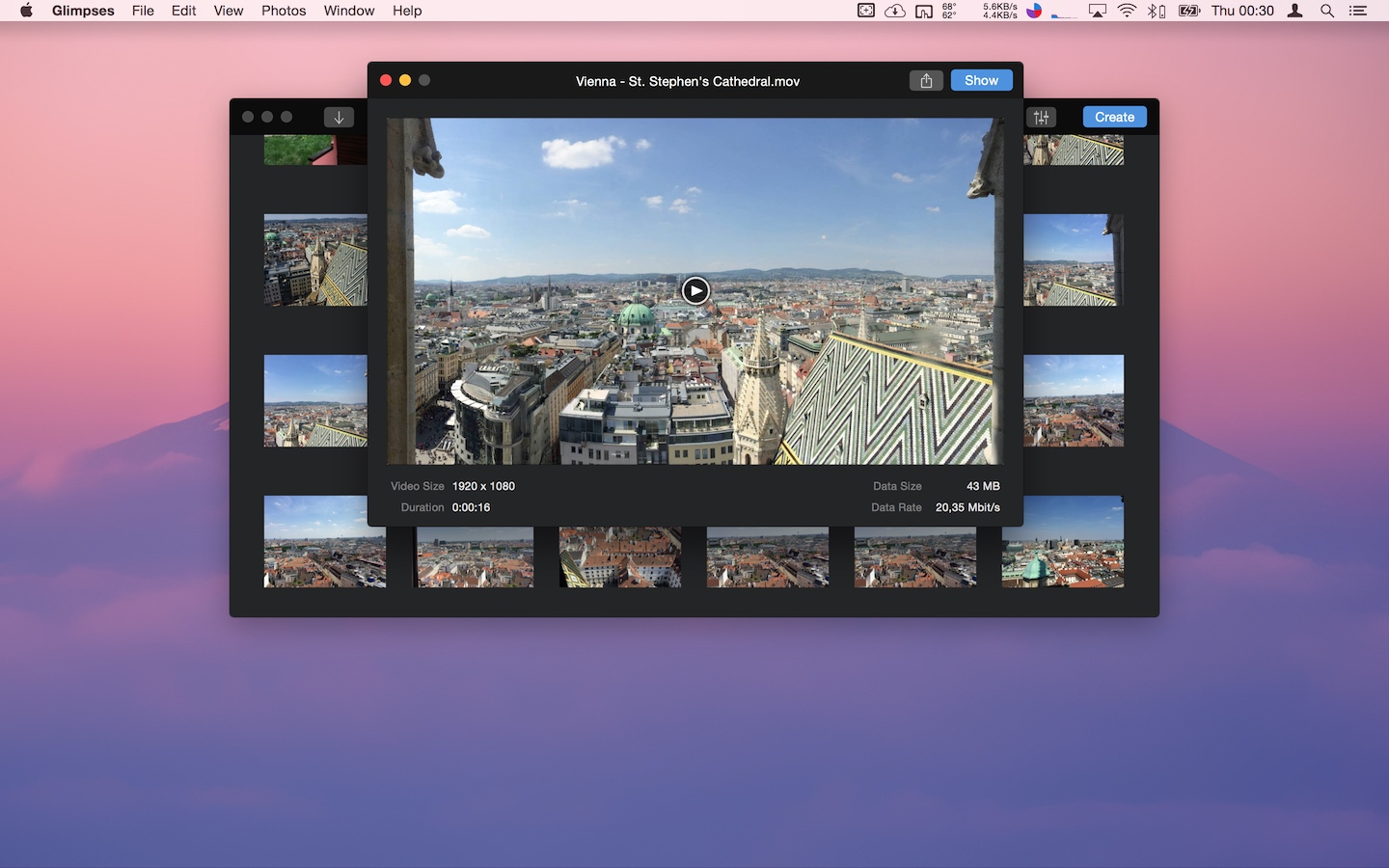 4 Main window with finished Video.jpg