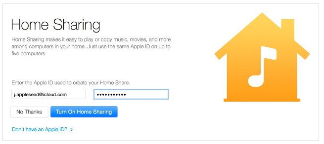 apple-home-sharing.png