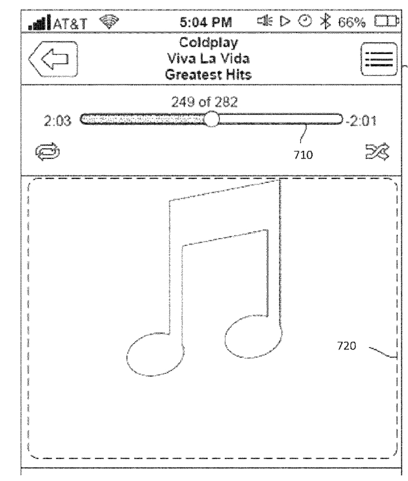 Mixtape Patent.jpg