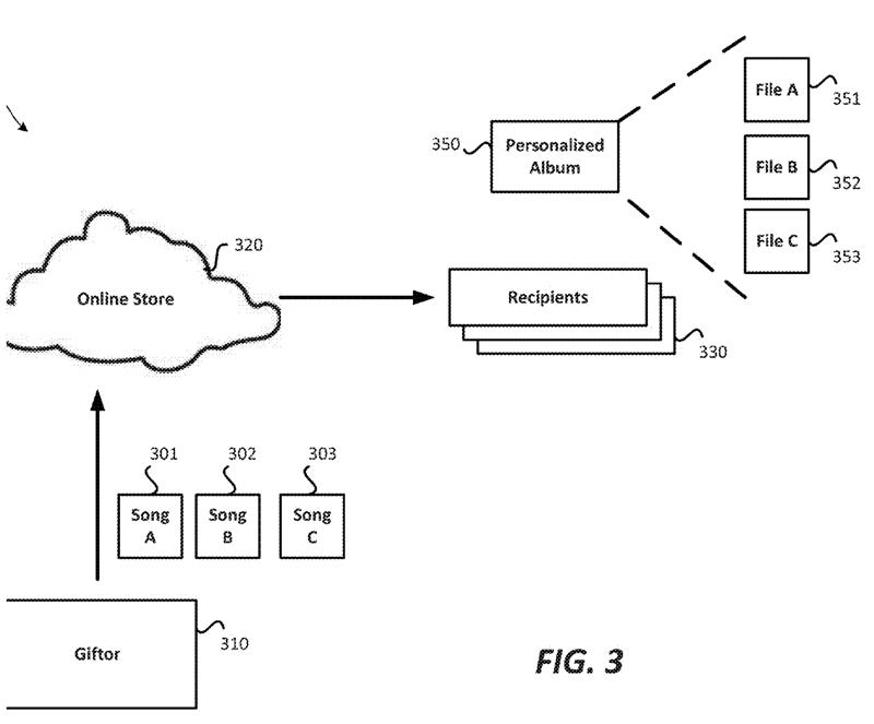 Mixtape Patent Two.jpg