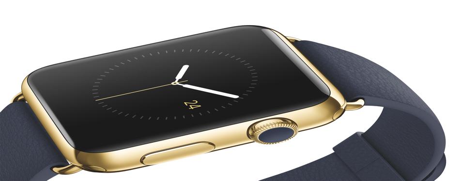 Apple-Watch-Big.jpg