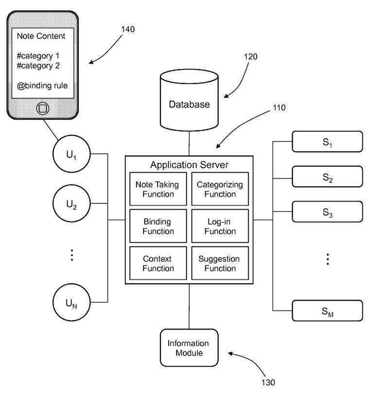 Notetaking patent.jpg