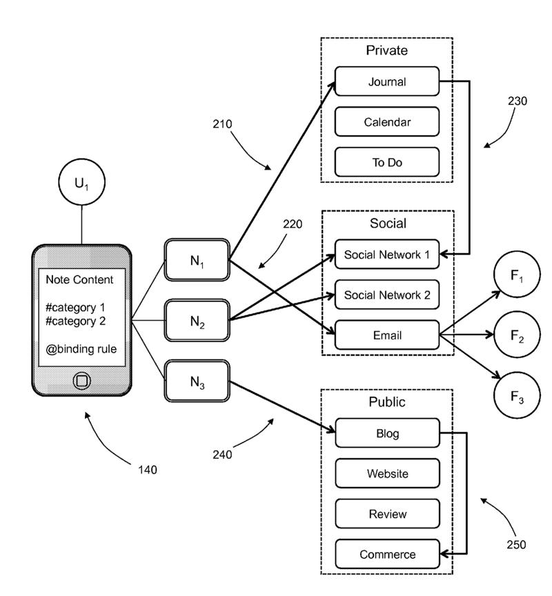 Notetaking patent two.jpg