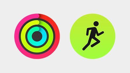 Workout icon.jpg