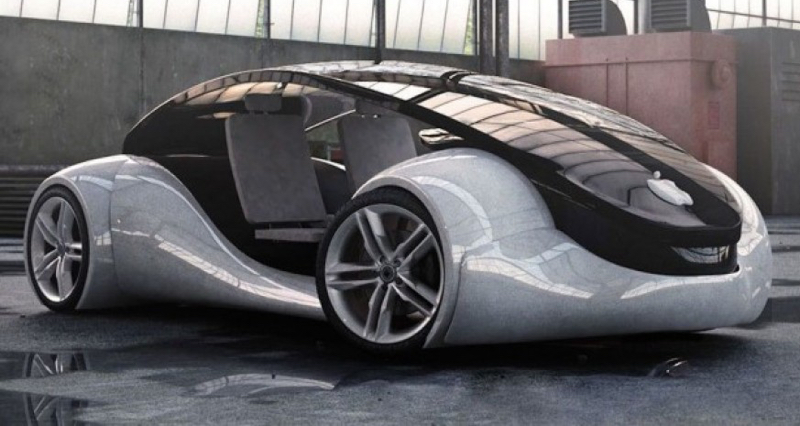 Apple Car one.jpg