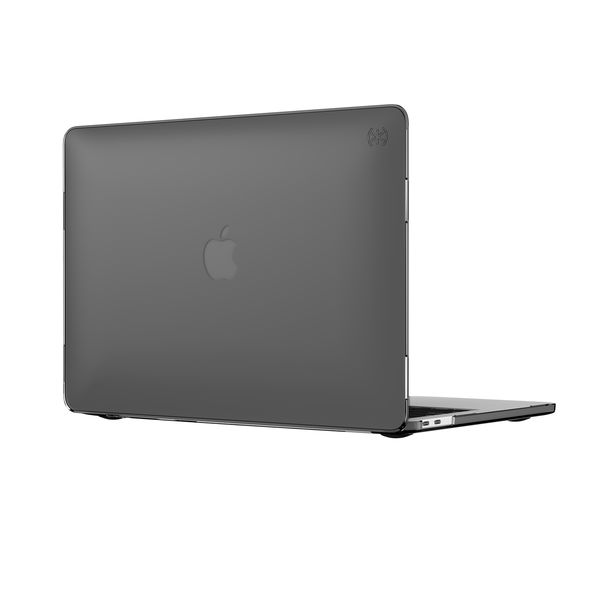 Speck SmartShell on a 2016 13-inch MacBook Pro