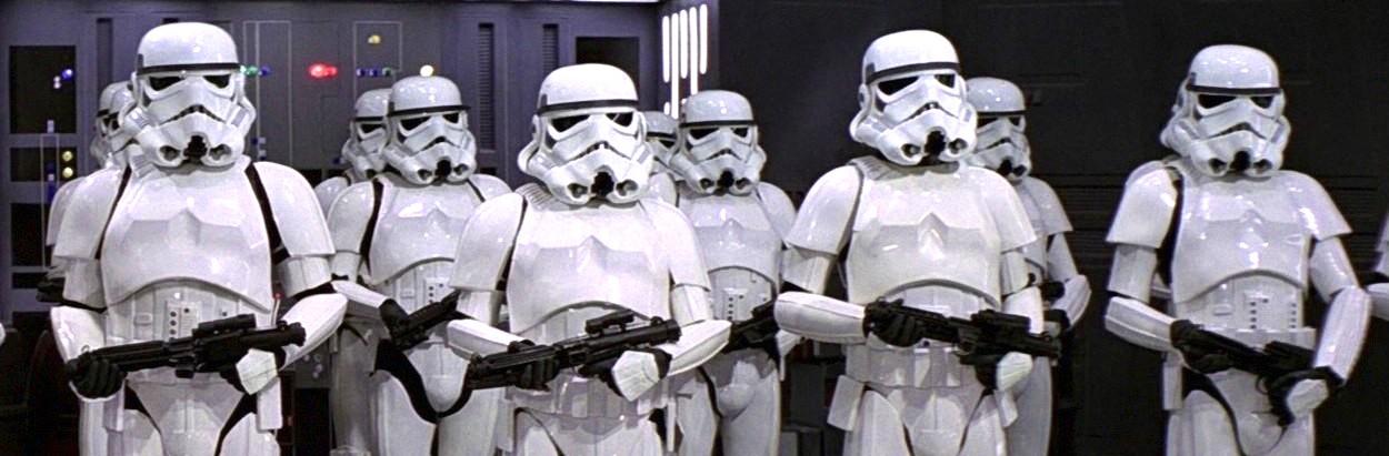 Image via Lucasfilm / Disney.