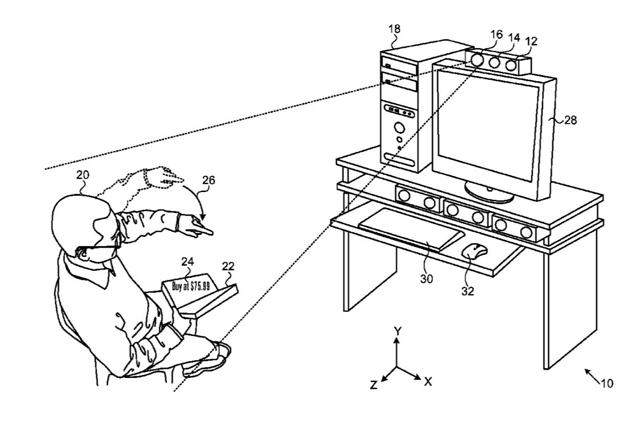 Gesture control patent.jpeg