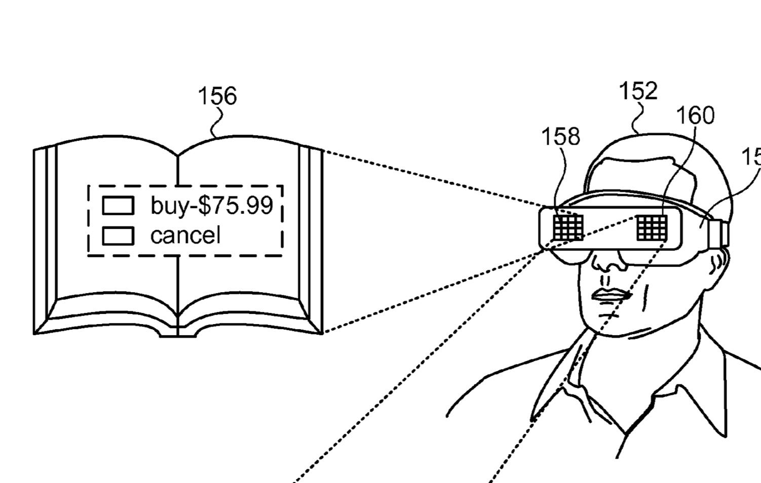 3D glasses.jpeg