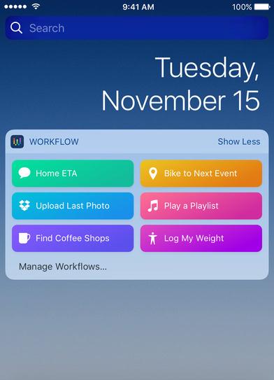 Workflow screen.jpg