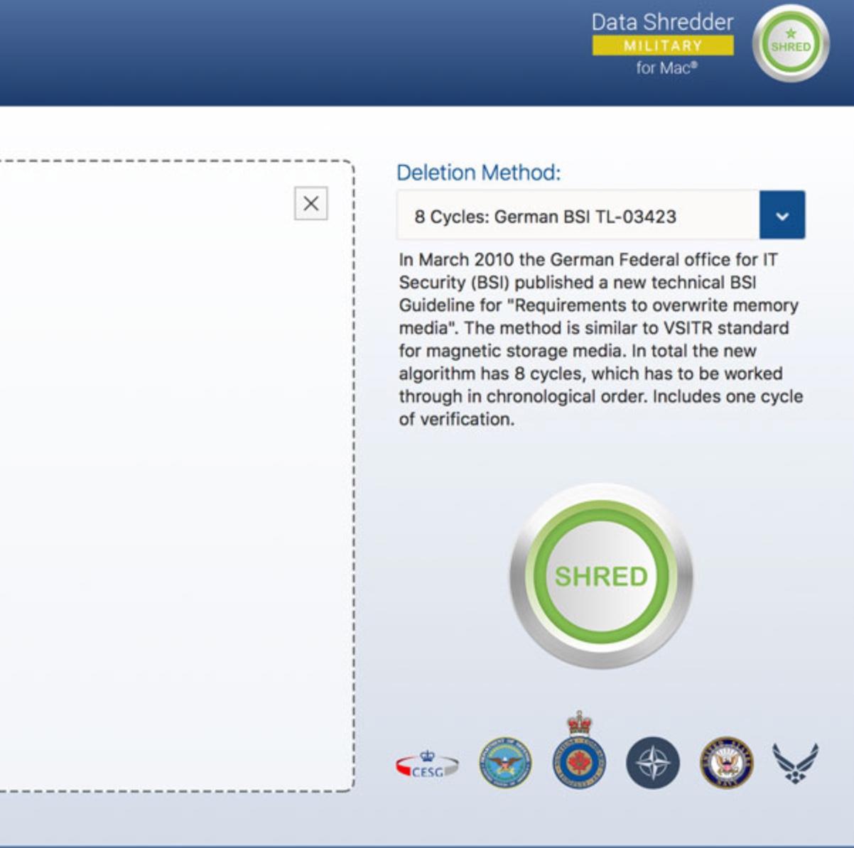 Data Shredder screen.jpeg