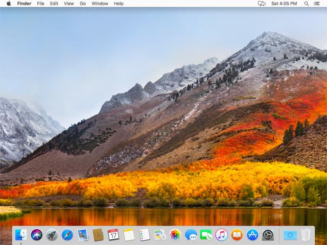 HighSierraDesktop640.jpg