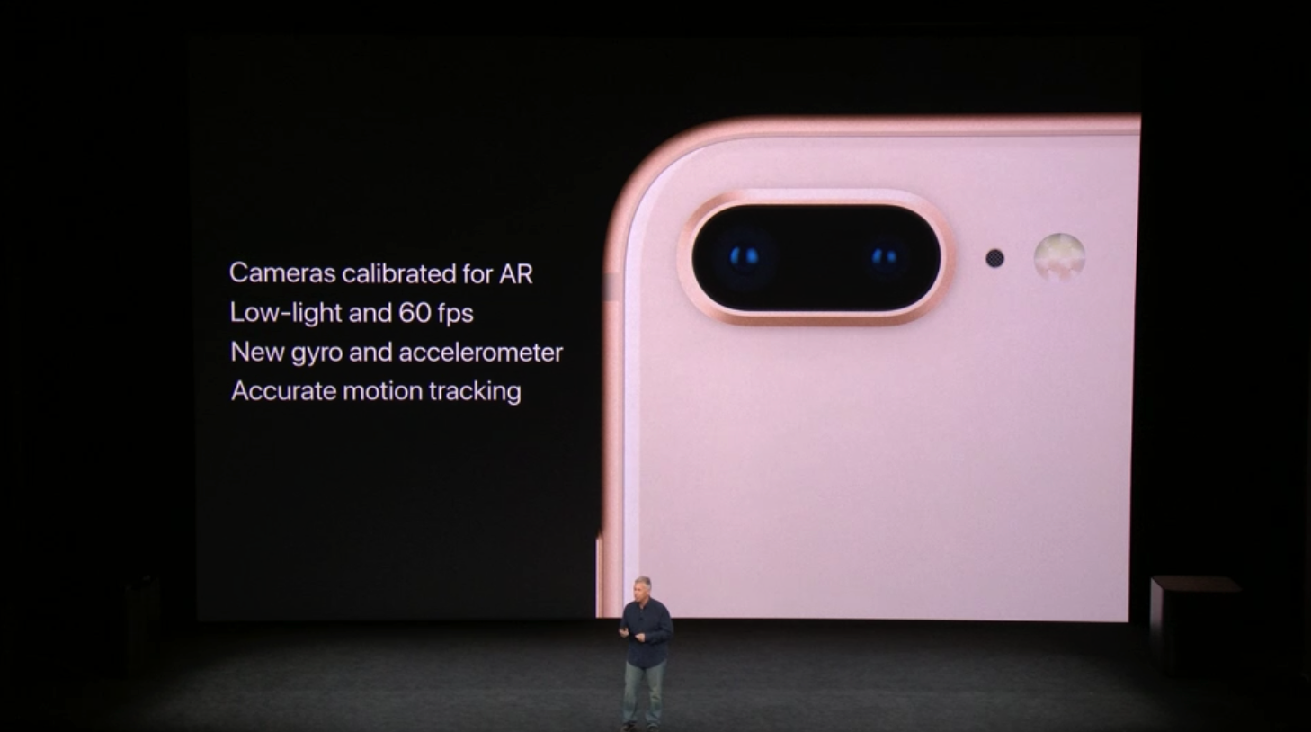 AppleEvent9-12-17 0050.png