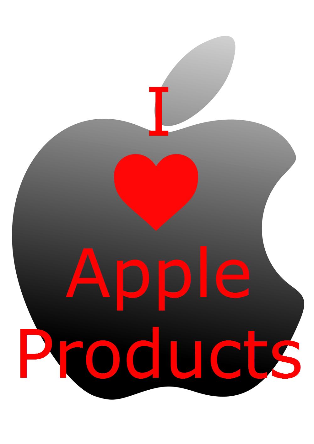 Apple Products.jpg