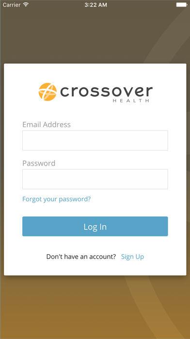 Crossover app.jpg