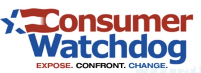 Consumer Watchdog.jpeg