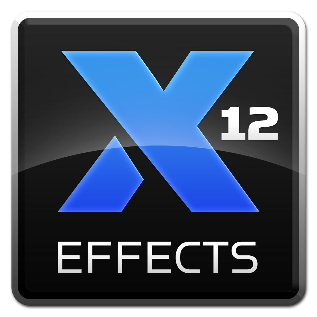 XEffects big.jpg