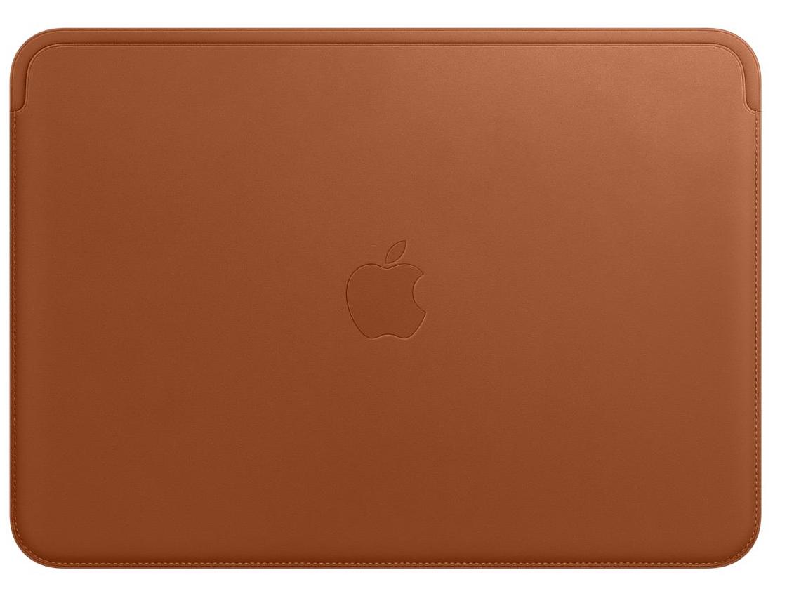 MacBook Sleeve.jpg