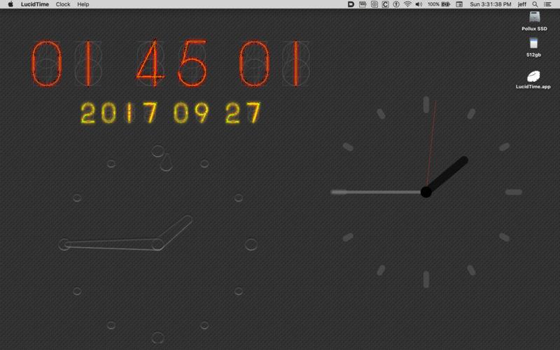 LucidTime screen.jpg