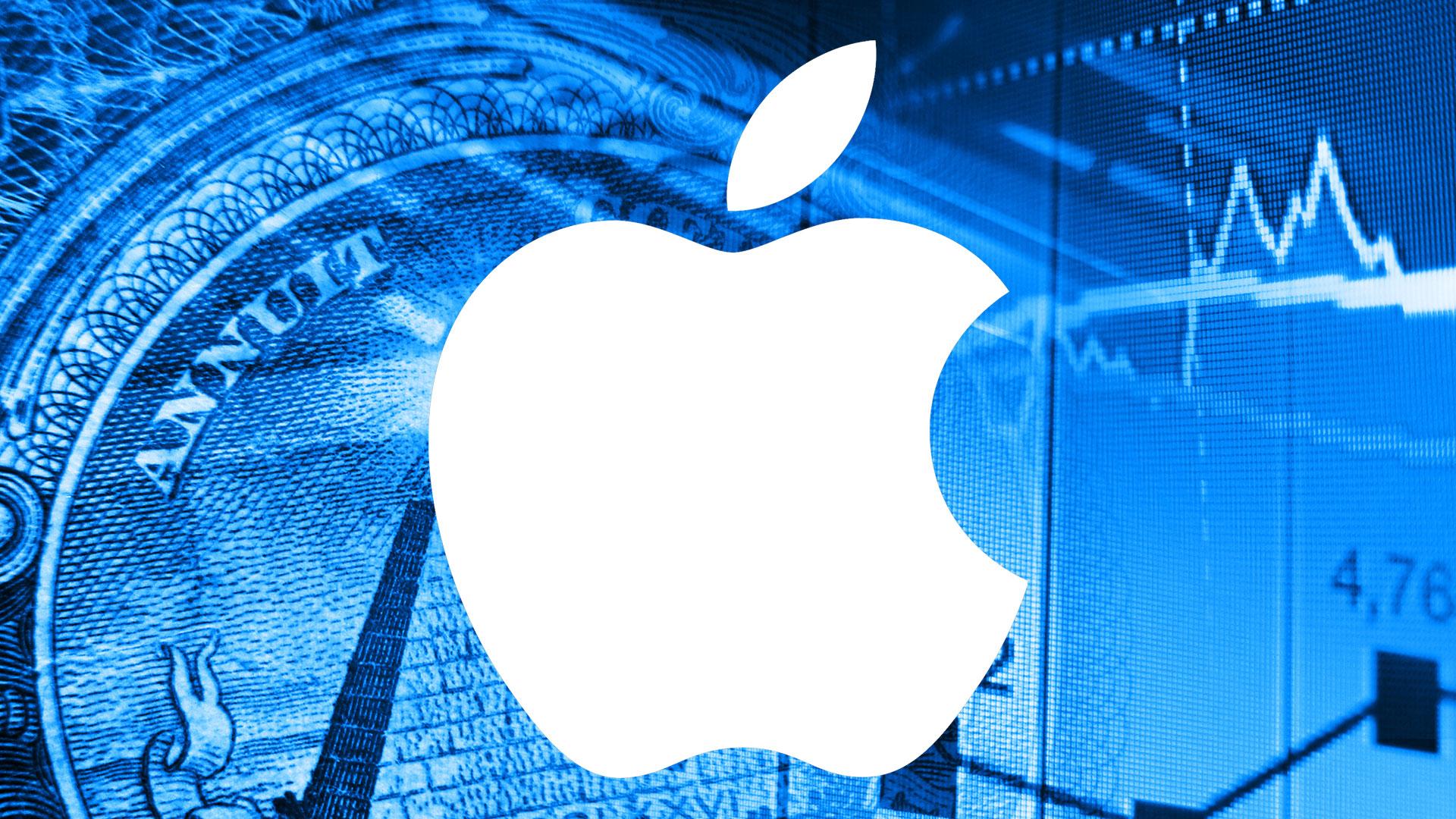 Apple money.jpg