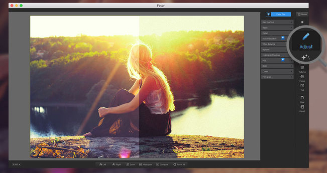 Photo Editor screen.jpg