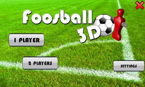 Foosball 3D.jpg