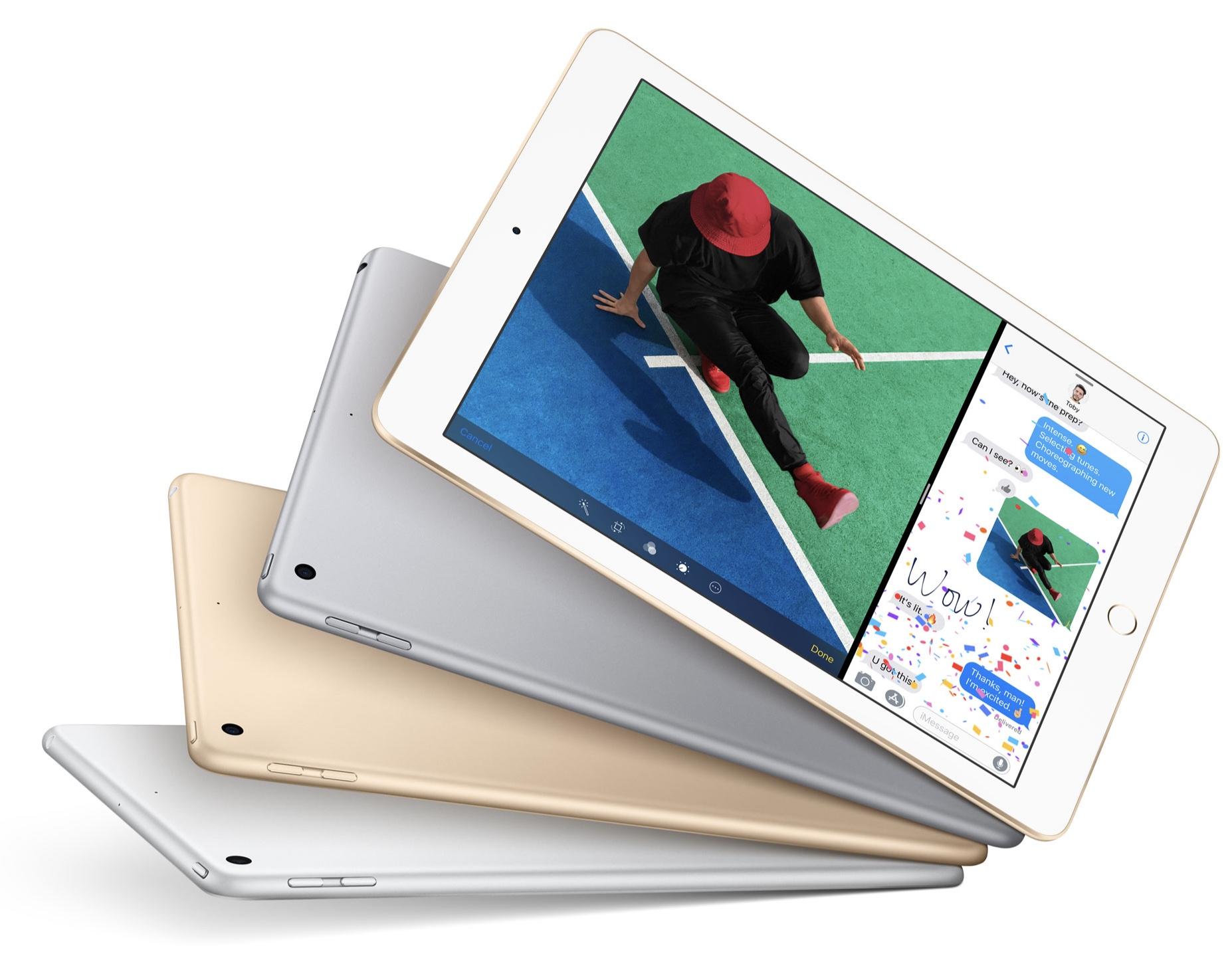 iPad big.jpeg