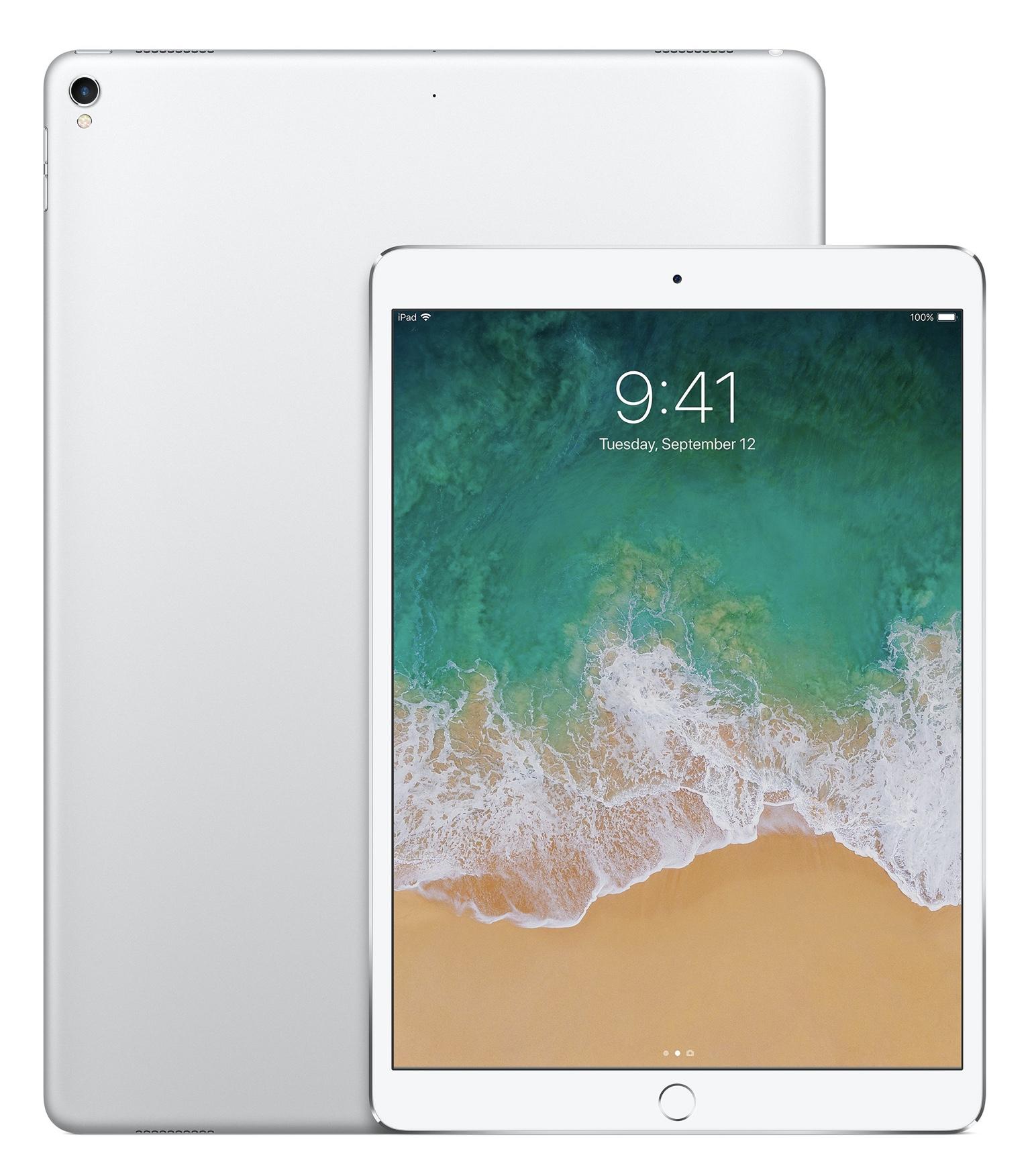 iPad Pro.jpeg