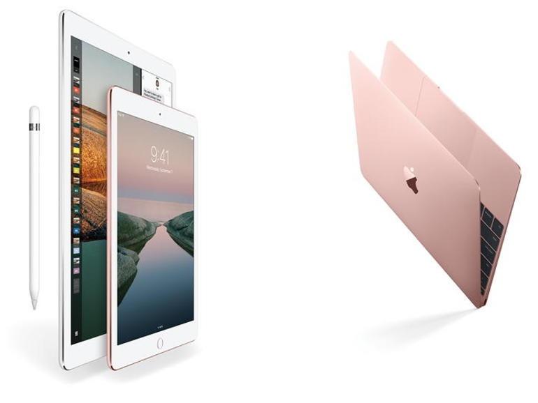 iPad vs MacBook.jpeg