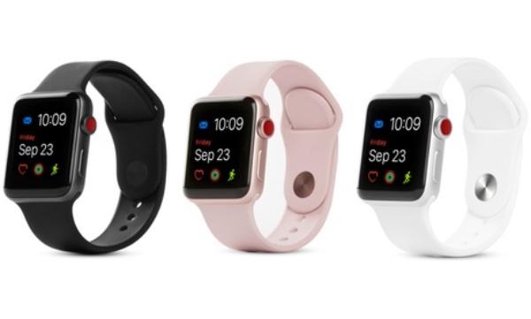 Apple Watch.jpeg