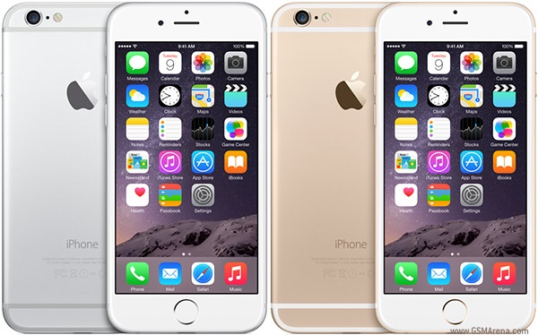 iPhone 6.jpeg